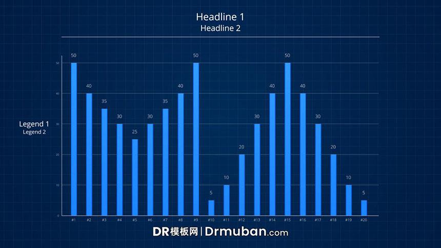 达芬奇预设 数据整理信息列表人口普查DR预设下载